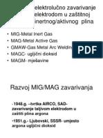 Mig Magzav1