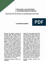 Articulo de Navarro