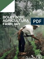 Boletin de Agricultura Familiar Enero - Marzo 2013.pdf