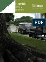 Libro Medio Ambient e