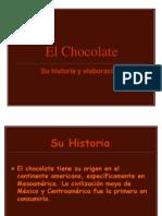 45117_179784_El chocolate
