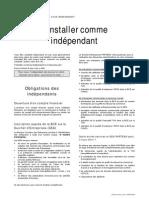 EntrepriseDocumentsTelechargeablesGuideStarttr2006.pdf