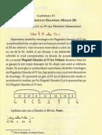 150797048-teoreticon-12