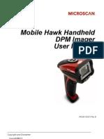 mobilehawkmanual[1]