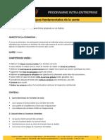 _progr_intra_techn_fondam_vente.pdf