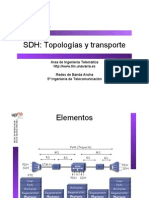 TopologiasYTransporteSDH.pdf