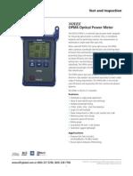 OPM4-30-2000_E_(1).pdf