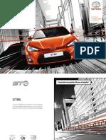 catalogo_2012_GT86_tcm270-1179149.pdf