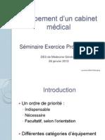 FIMG2012 Equipement Cabinet Laurene