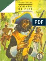 CCT_03. George Anania - Corsarul de fier 02.pdf