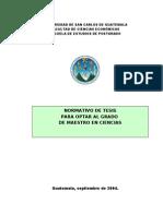 Normativo+de+Tesis