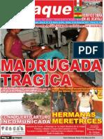 Edicion+19-03-2013