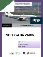 Voo 254 Da Varig_final2