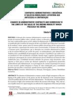 199-817-3-PB.pdf