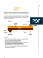 Trade Finance Guide 2008 for Exporters-Ch01