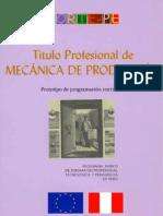 Libro 05
