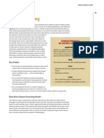 Trade Finance Guide 2008 for Exporters-Ch09