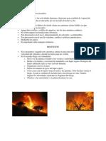 Medidas Preventivas Contra Incendios