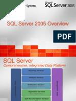 SQLServer2005.ppt
