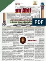 ABIF_23c..pdf c