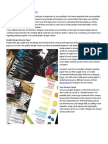 The Graphic Design Resume Guide.docx