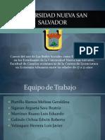presentaciondetesis-120604100302-phpapp02.pptx