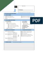 A)FormularioUnicodeHabilitacionUrbana FUHU Licencia