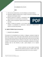Monografia d Ela Plata