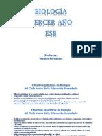 planificacion-terceroESB-2012.docx