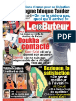 1773_PDF_du_29_07_2013