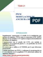 Tema 21 Pwm p01