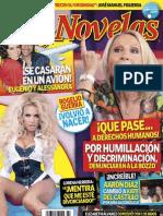 2012 28 Mayo Tvynovelas