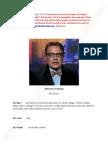 Katherine Jackson V AEG LiveJuly24th 2013 Transcripts of Dr. Alimorad Farshchian.