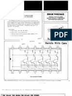plasma display-5.pdf