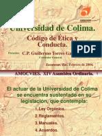 2-4-Codigo de Etica y Conducta-COLIMA