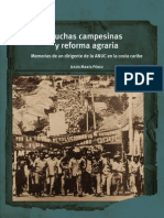 luchas_campesinas_y_ reforma_agraria.pdf