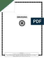 Smudging.pdf