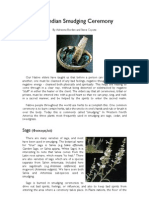 The-Indian-Smudging-Ceremony.pdf