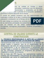 3.- Exposicion.pptx