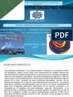 Diapositivas M.a 2013