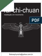 2230985 Tai Chi Chuangueno