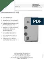 1-1325.pdf