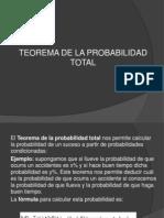 regla probabilidad total.pptx