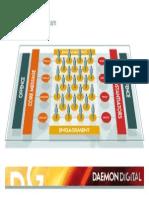 3242271 Daemon Digital Strategy Graphic