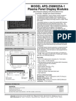 plasma controller-3.pdf