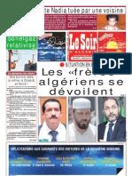 LE SOIR D ALGERIE DU 29.07.2013.pdf