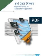 electrodes PDP-1.pdf