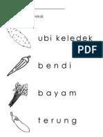 BM_kenal pasti huruf vokal.pdf