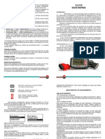 GUIA RAPIDA CJ 3 R.pdf