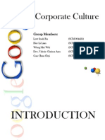 OB Google Presentation